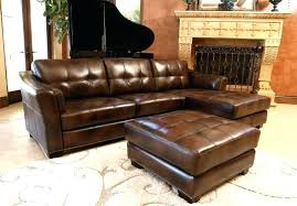abbyson leather sectional reviews sofa dwelling pinnacle magnificence top grain living