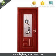 Wooden Door Designs Pictures Bedroom Door Designs Pictures Bedroom Door  Designs Pictures Suppliers And Manufacturers At . Wooden Door Designs ...