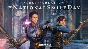 Ashes of Creation Release Date: When is ...