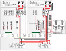 208 single phase sub panel wiring diagram on 208 images free Wiring Diagram For Sub Panel 208 single phase sub panel wiring diagram 6 wiring diagram for sub panel for outbuilding