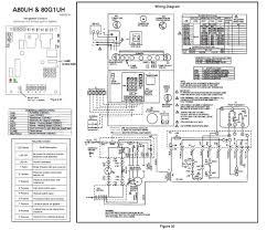 ducane gas furnace wiring diagram ducane image furnace pilot light ignites but burners don t always ignite on ducane gas furnace wiring diagram
