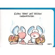 Lustige Geburtstagskarten Große Auswahl Fix Geliefert