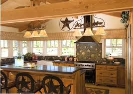 Western Rustic Kitchen Images Home Design And Decor Western Mesmerizing Western Kitchen Ideas
