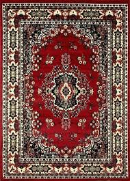 affordable persian rugs style area fabulous oriental blog rug cool pink runner oval living