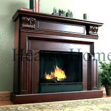gel fireplace fuel real flame gel fireplace cool on living room plus fuel insert home ideas gel fireplace fuel