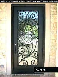 metal and glass front doors metal and glass front doors replacing metal front door welcome to metal and glass front doors