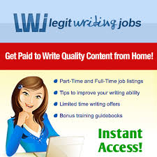 legit writing jobs clickbank buy legit writing jobs