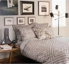 dwell studio bedding. Unique Dwell DwellStudio  New Trellis Dove Bedding And Itu0027s Vintage Intended Dwell Studio M