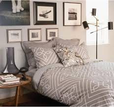 dwell studio bedding comforter dwellstudio jakarta bedding collection 100 exclusive bloomingdales