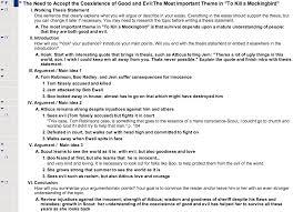 Esl School Essay Ghostwriters Sites Gb Carlos Bulosan Freedom From