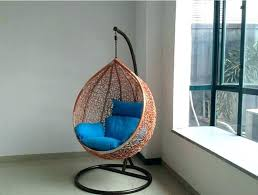 swing chair with stand hammock chair stand swing chair with stand hammock swing chair stand hammock