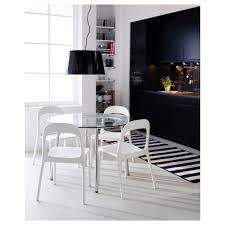 Ikea Dinning Room salmi table ikea 4080 by uwakikaiketsu.us
