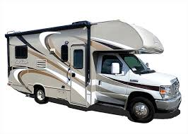 Small Picture Rent a Motorhome or Camper Trailer Access RV Rental
