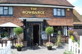 the rowbarge hotel and restaurant woking 2019 reviews hotel booking expedia singapore