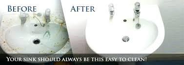 porcelain sink paint porcelain sink repair opener white porcelain sink touch up paint porcelain sink paint