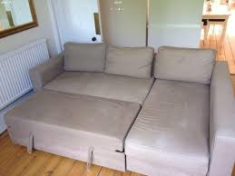 Ikea Corner Sofa Bed Sleep Ikea Corner Sofa Bed Compact and