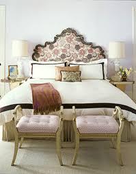 Bedroom Designs: Hb01 Rect540 - Headboard