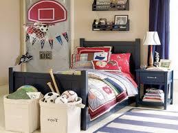 boys sports bedroom decorating ideas. Photo 10 Of Sports Bedroom Decor Download Boys Gen4congress (beautiful Boy Decorating Ideas #10 A
