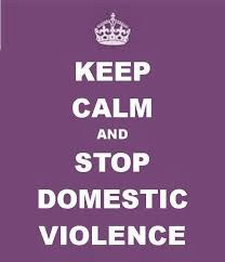 Domestic Violence Quotes Domestic Violence Awareness Month Quotes Cool Quotes About Domestic Violence