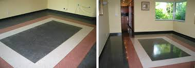 tile cleaning and polishing move in out cleaning specialized cleaning vinyl composition tile or vct window washing wood floor cleaning and polishing