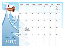 Microsoft Office 2015 Calendar Template Microsoft 2015 Calendar Under Fontanacountryinn Com