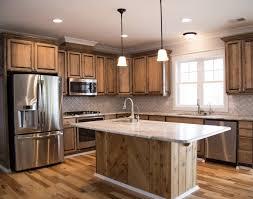 columbia kitchen cabinets. Kitchen Plain Columbia Cabinets 13 B