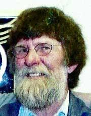 Richard Everett Kirkpatrick - Free Press Online
