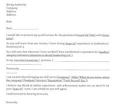Amazing Cover Letters Cove Amazing Cover Letter Template For Google