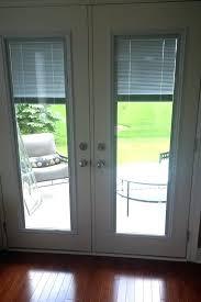 blinds between glass door inserts blinds between glass door inserts blind 1 original blinds between glass