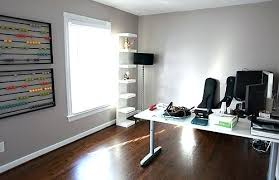 paint ideas for home office. Captivating Office Interior Paint Color Ideas Home For