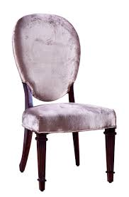 Accent Chair For Bedroom Lease To Buy Accent Chairs Charlotte