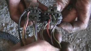 98 94 s10 transmission wiring ?& 39;s (07 1999 Chevy Blazer Transmission Wiring Diagram 02 Blazer A C Diagram