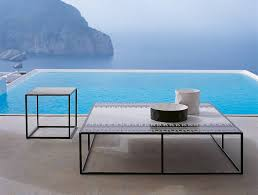 Outdoor Furniture Designers