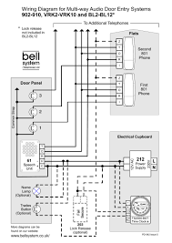 bell systems wiring diagram boulderrail org Genteq Motor Wiring Diagram bell wiring s adorable bell systems wiring genteq ecm motor wiring diagram