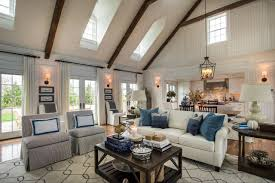 Living Room And Kitchen Paint Colors Living Room Kitchen Combo Paint Colors Home Vibrant