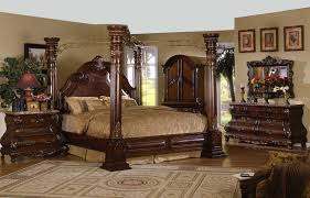 thomasville bedroom furniture discontinued. thomasville bedroom sets used furniture discontinued y