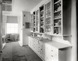 Wilson Kitchen Cabinet Hoosier Cabinet Kitchen Cabinet Door Brackets Kitchen Cabinet Brackets