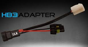 buy quality adr complaint plug play wiring harness in 12v 24v single output quick install wiring harness