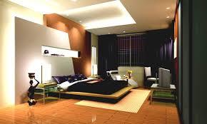 Modern Bedroom Designs 2012