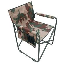 folding rocking lawn chair canada outdoor chairs with arms without source ideas