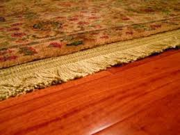 does mineral spirits remove the finish from engineered hardwood flooring