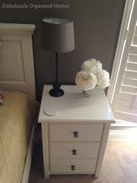 Small Side Tables For Bedroom Best Side Tables For Bedroom Impressive Small Bedroom Decor