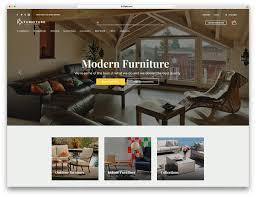 best designer furniture websites  gkdescom