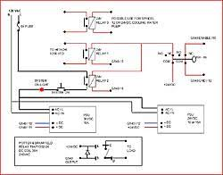 g540 e stop page 4 g540 e stop g540 wiring schematic jpg