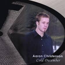 My love by Aaron Christenson on Amazon Music - Amazon.com
