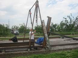 gantry crane harbor freight. gantry and hoist crane harbor freight