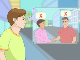 how to improve reasoning skills steps pictures