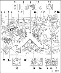 2002 audi tt quattro engine diagram vehiclepad 2002 audi tt audi s6 engine diagram audi wiring diagrams