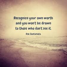 Self Worth Quotes Adorable BreakupLife By Doe Zantamata Self Worth