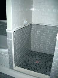 cost to tile a shower cost of tiling a shower cost of tiling a shower cost cost to tile a shower